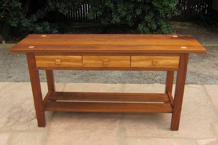 J m flores furniture custom wood and